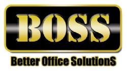 Accounting, bookkeeping, payroll, taxes and consulting