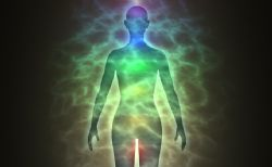 Shamanic Energy Field Clearing, Balancing, and Protection