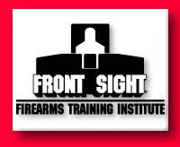 Front Sight Firearms Training Lifetime Memberships