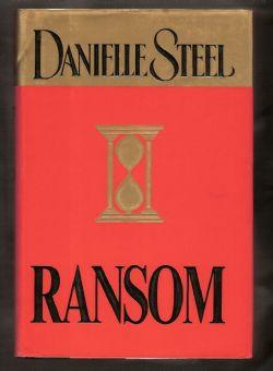 Danielle Steel - RAMSOM