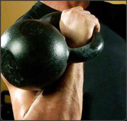 Vitality Method - Classical Pilates - Personal Training